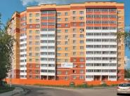 Новостройка Жилой дом на ул. Куйбышева
